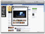 Video Con Facebook - FACEBOOK flag